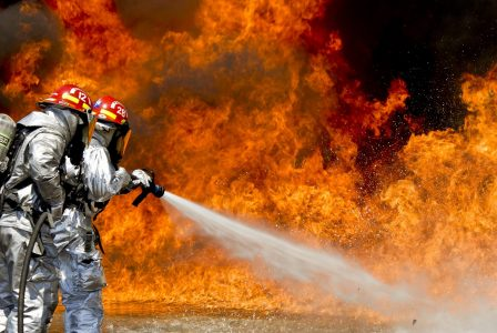 Fire fighting, Products, layflat, Hoseco, Hose, Fittings, Branch
