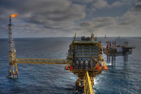Hoseco, Oil and Gas, Marine, Offshore, Service, Products